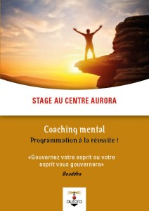 coaching mental octobre page1