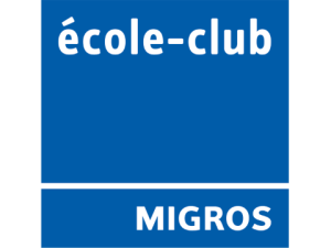 16-9-migros-ecole-club-transparent-960x540